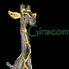 Giracom Expertise