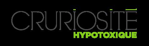 Cruriosite - logo