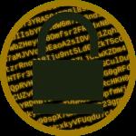 Cadenas et encryption