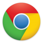 Google_Chrome_icone