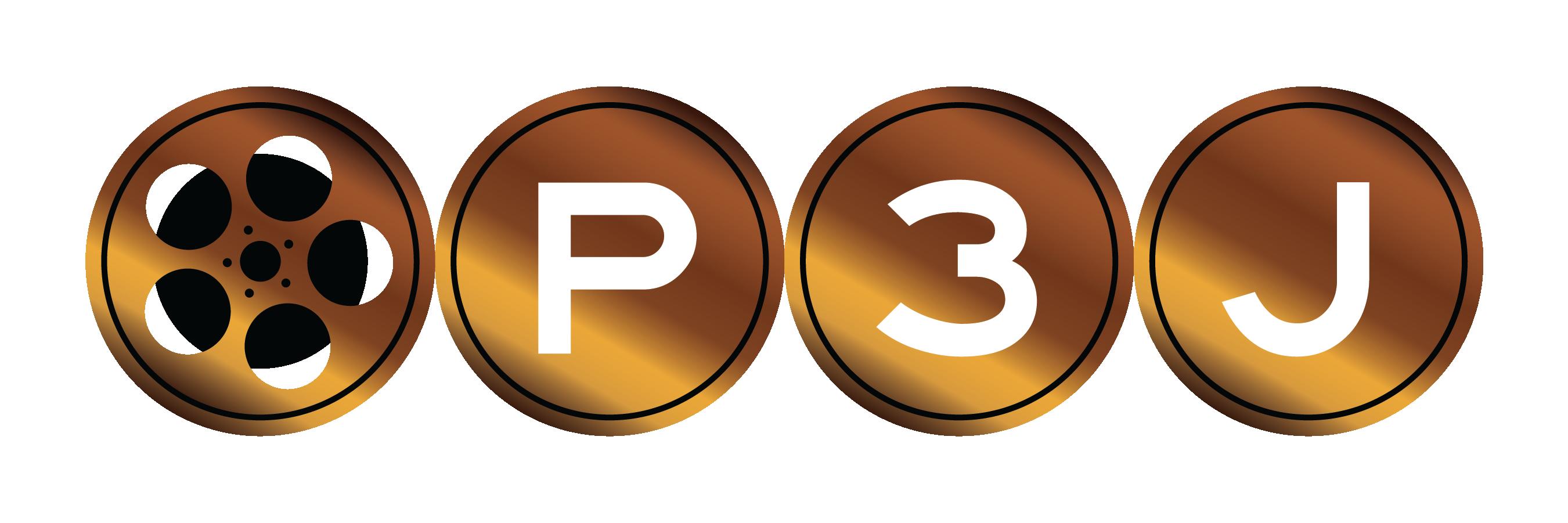logo_P3J