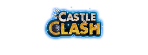 castle-clash