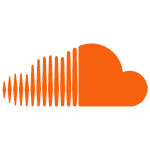 soundcloud icone