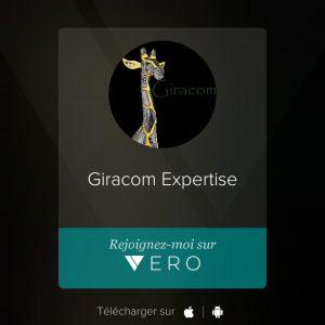 Vero Giracom
