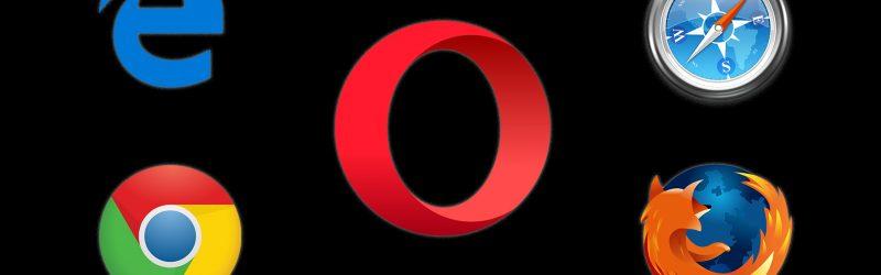 Opera Reborn