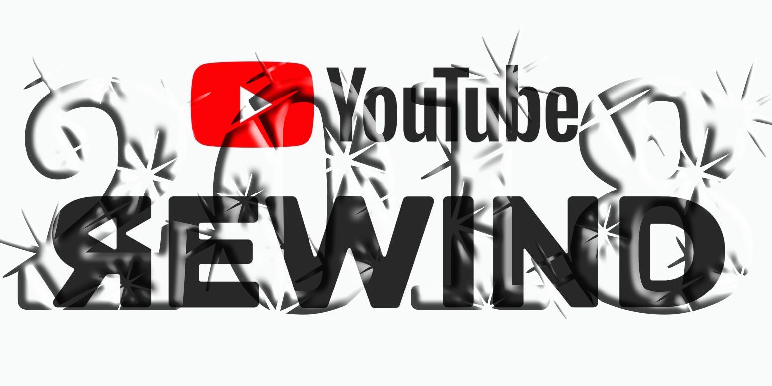 YouTube le plus vues de 2018 - une