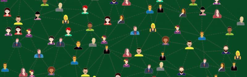 Les 20 médias sociaux à connaitre en 2020 - une