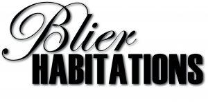 Logo Blier Habitation - Final
