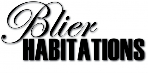 Logo Blier Habitation - Final